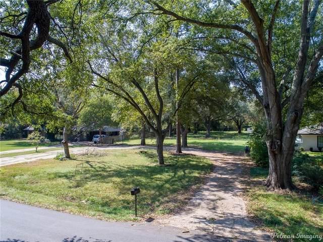 6318 E Ridge Drive, Shreveport, LA 71106 (MLS #269790NL) :: The Kimberly Davis Group