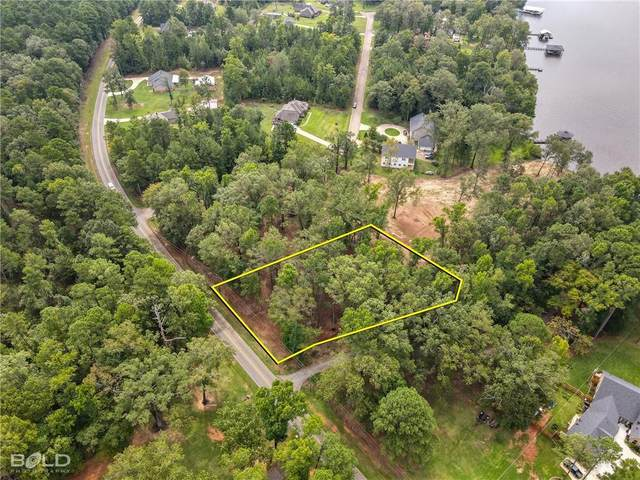 0 E Linton Road #30, Benton, LA 71006 (MLS #271768NL) :: Hargrove Realty Group