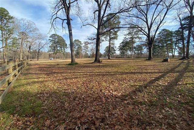 7759 S Lakeshore Drive #2, Shreveport, LA 71119 (MLS #273412NL) :: The Hornburg Real Estate Group