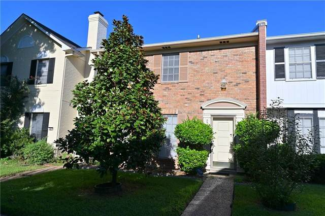 10059 Alondra Street, Shreveport, LA 71115 (MLS #273446NL) :: The Hornburg Real Estate Group