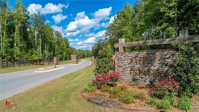 500 Daley Drive #1, Princeton, LA 71067 (MLS #278016NL) :: The Russell-Rose Team