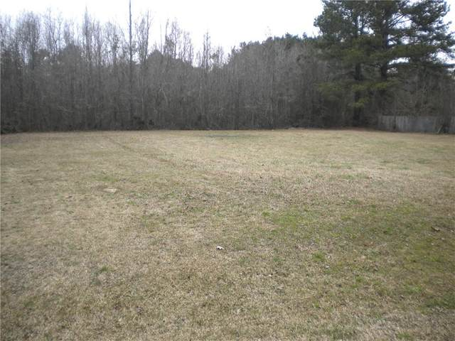 0 Ricks Drive #6, Mansfield, LA 71052 (MLS #279640NL) :: Hargrove Realty Group