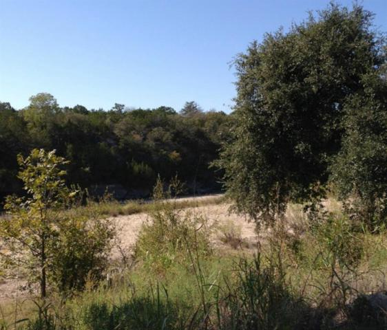 Lot 15 Tiffany Lane, Glen Rose, TX 76043 (MLS #13044099) :: The Chad Smith Team