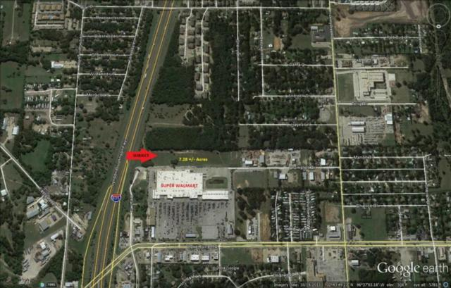 12104 Crumpton Drive, Balch Springs, TX 75180 (MLS #13061602) :: Robbins Real Estate Group