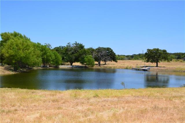 TBD County Rd 1020, Burleson, TX 76028 (MLS #13063261) :: The Juli Black Team