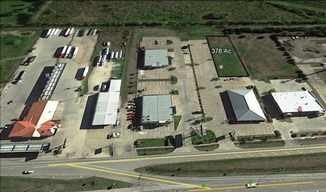 126 Us Highway 80, Forney, TX 75126 (MLS #13184209) :: The Heyl Group at Keller Williams