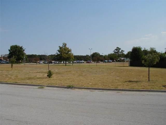 Lot 2 Indian Oak, Nocona, TX 76255 (MLS #13257311) :: Trinity Premier Properties