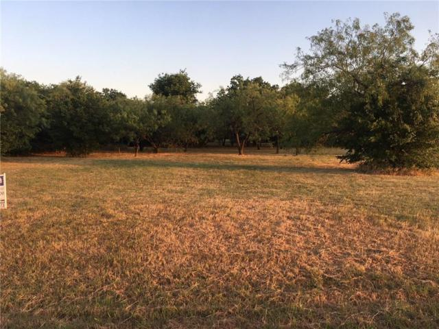 1990 Mason Lane, Cedar Hill, TX 75104 (MLS #13306196) :: Team Hodnett