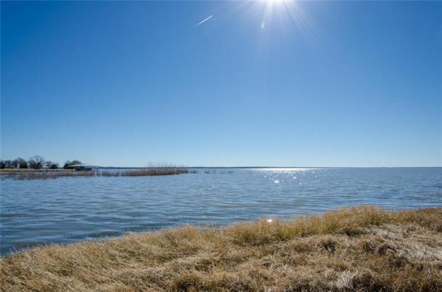 L 45 El Sueno, Corsicana, TX 75109 (MLS #13309735) :: RE/MAX Town & Country
