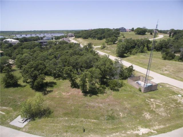 3900 Serendipity Hills Court, Corinth, TX 76210 (MLS #13358822) :: Robinson Clay Team