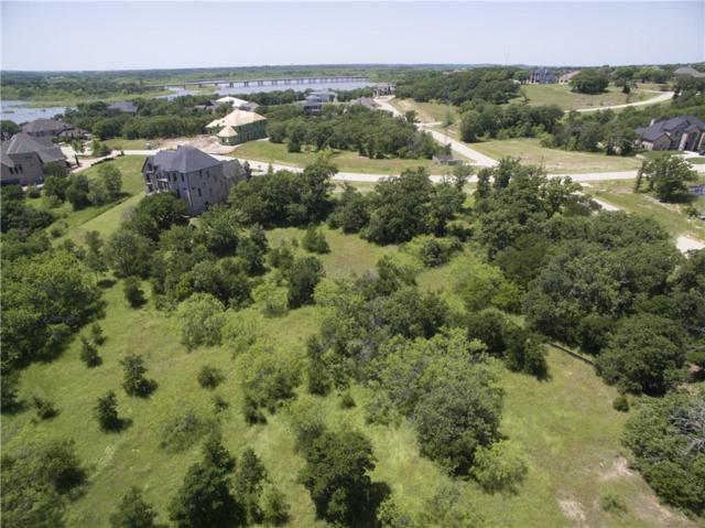 3903 Serendipity Hills Court, Corinth, TX 76210 (MLS #13358899) :: Team Hodnett