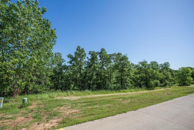 2207 Pinnell Court, Corinth, TX 76210 (MLS #13359452) :: The Chad Smith Team