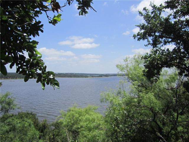 630 Oak Point Drive, May, TX 76857 (MLS #13402617) :: Robbins Real Estate Group