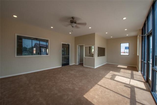 612 S Oak Avenue, Mineral Wells, TX 76067 (MLS #13423315) :: Team Hodnett