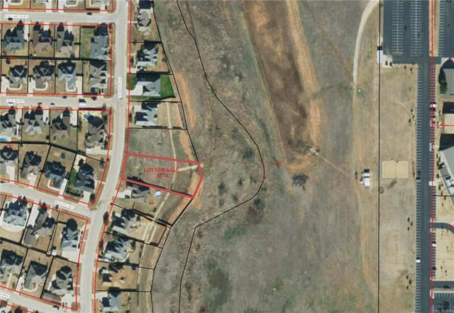 8217 Thompson Parkway, Abilene, TX 79606 (MLS #13425919) :: HergGroup Dallas-Fort Worth
