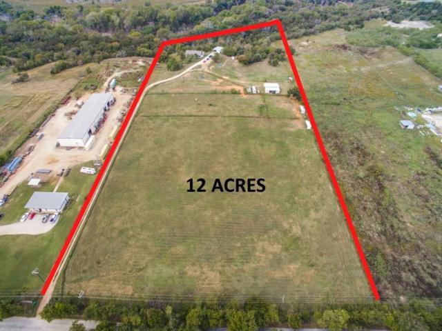 3701 Haynes Road, Flower Mound, TX 76262 (MLS #13486257) :: The Real Estate Station