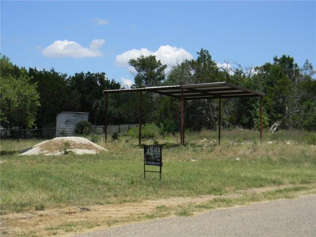 203-7 County Rd 1743, Clifton, TX 76634 (MLS #13511106) :: Robbins Real Estate Group