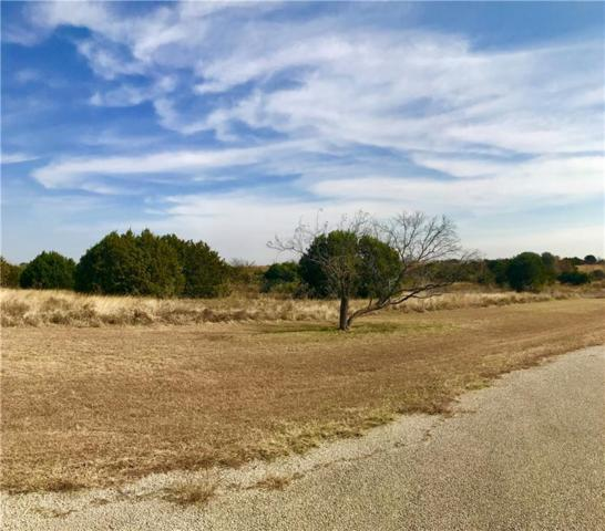 8000 Star Ranch Drive, Whitney, TX 76692 (MLS #13519637) :: Ann Carr Real Estate