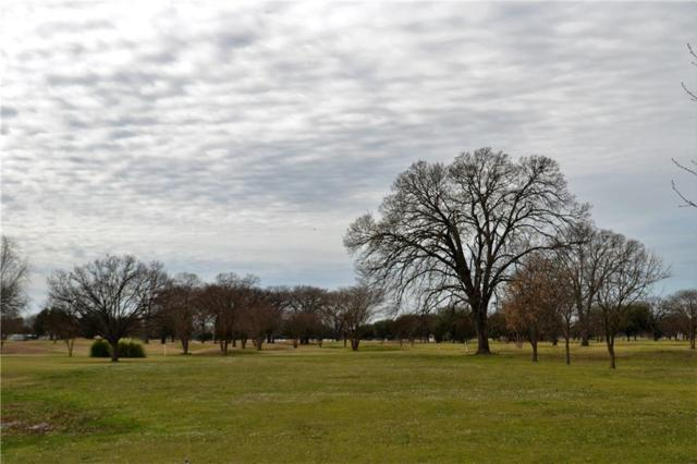 Lot 80 Private Road 5938, Emory, TX 75440 (MLS #13536814) :: Lynn Wilson with Keller Williams DFW/Southlake