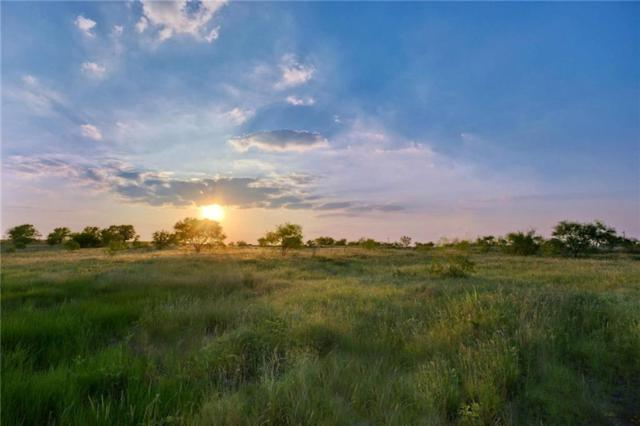 300 Southerland Crescent, Northlake, TX 76247 (MLS #13586974) :: The Real Estate Station
