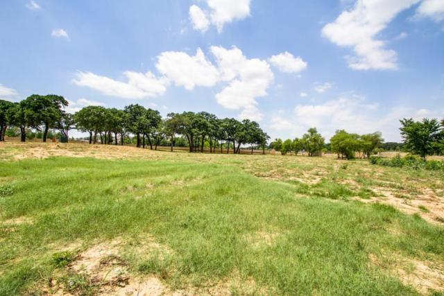 1730 Cypress Way, Westlake, TX 76262 (MLS #13632608) :: Team Hodnett