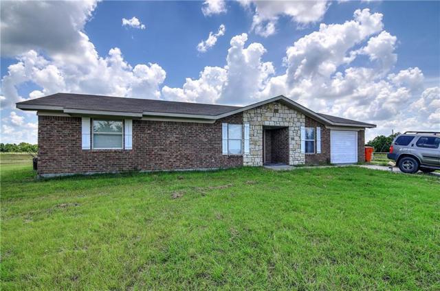 3467 County Road 1108, Celeste, TX 75423 (MLS #13641003) :: Exalt Realty