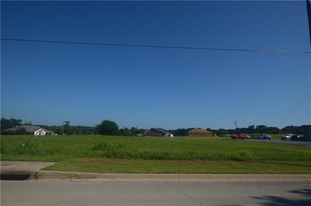 3023 Loy Lake Road, Denison, TX 75020 (MLS #13641350) :: Team Hodnett