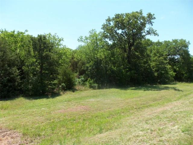 35 Johns Well Court, Argyle, TX 76226 (MLS #13648047) :: The Real Estate Station