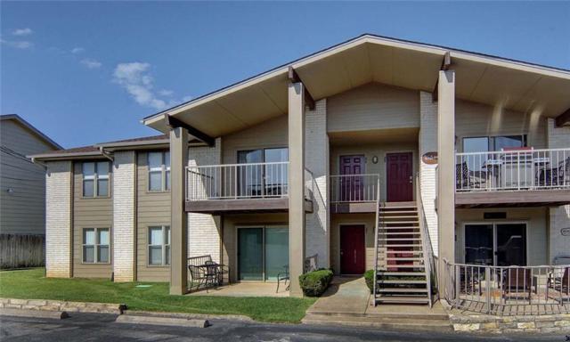 3069 Hells Gate Loop #26, Strawn, TX 76475 (MLS #13649000) :: The Tonya Harbin Team