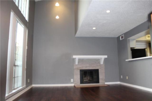 2937 Shelby Avenue #2937, Dallas, TX 75219 (MLS #13654404) :: Team Hodnett