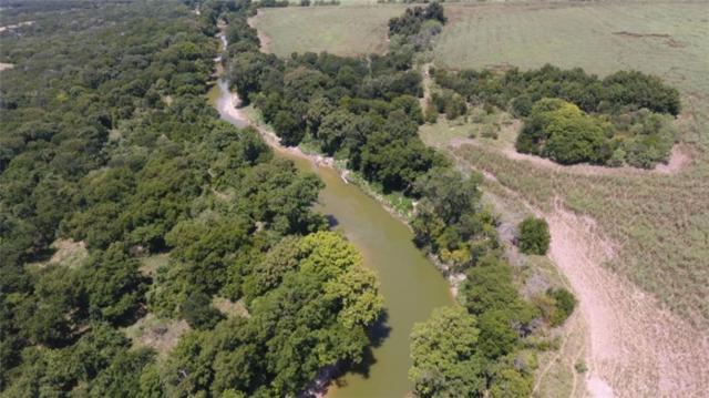 TBD County Road 2545, Meridian, TX 76665 (MLS #13657096) :: MLux Properties