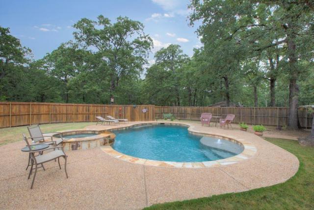 6933 County Road 3512, Quinlan, TX 75474 (MLS #13666302) :: Team Hodnett