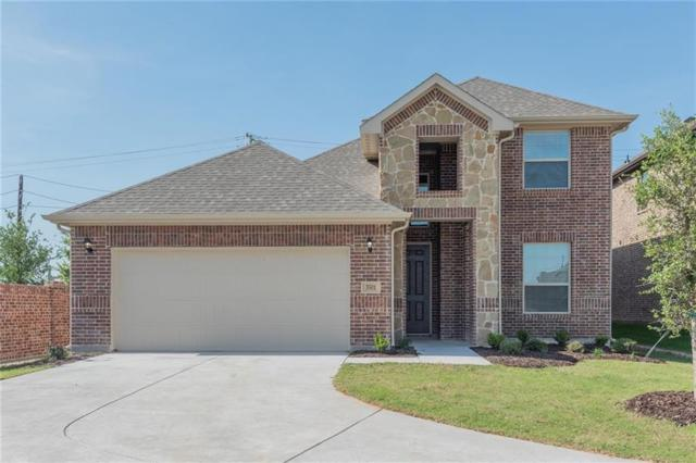 3501 Delta Drive, Mckinney, TX 75071 (MLS #13676819) :: Magnolia Realty