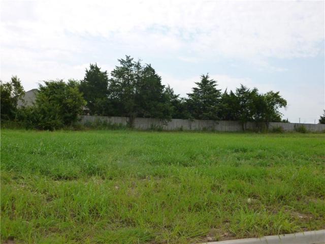3710 Maple Lane, Ovilla, TX 75154 (MLS #13679270) :: RE/MAX Preferred Associates