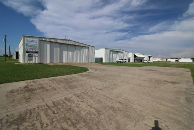 104 Lindbergh Drive, Roanoke, TX 76262 (MLS #13679530) :: The Real Estate Station