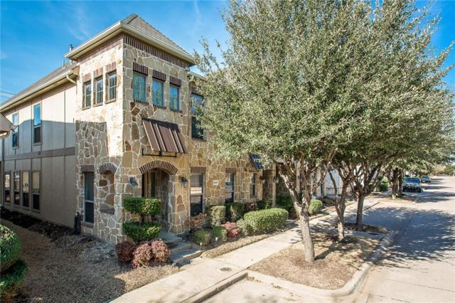 5620 Conch Train Road, Mckinney, TX 75070 (MLS #13683881) :: Ebby Halliday Realtors