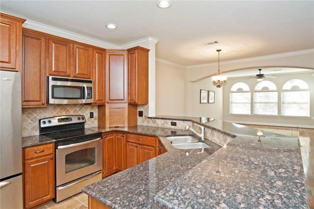2182 Portofino Drive, Rockwall, TX 75032 (MLS #13688421) :: Kindle Realty