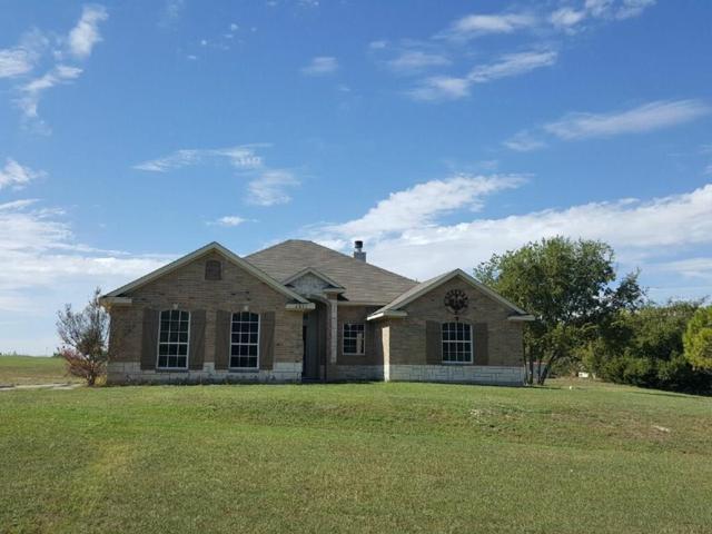 4831 Plainview Road, Midlothian, TX 76065 (MLS #13697042) :: Century 21 Judge Fite Company