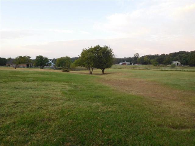 1026 Stonecrest Road, Argyle, TX 76226 (MLS #13700746) :: The Real Estate Station