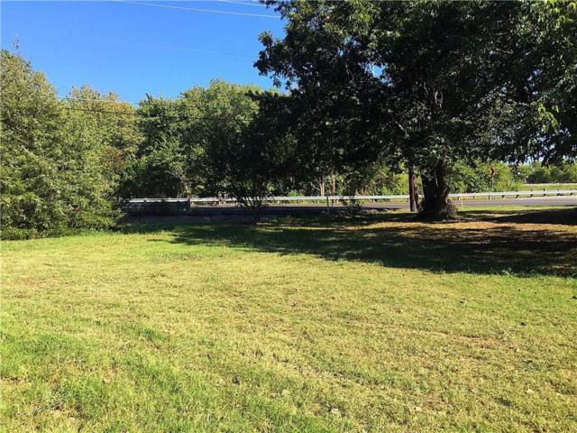 301 W E Crawford Avenue, Fate, TX 75132 (MLS #13704014) :: RE/MAX Landmark