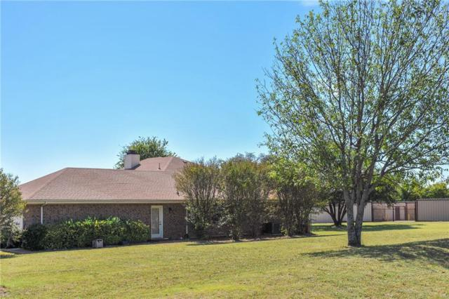 301 Collin, Red Oak, TX 75154 (MLS #13709362) :: RE/MAX Preferred Associates