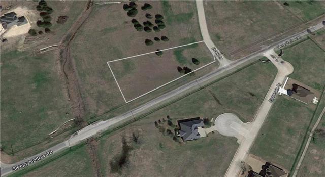 1304 Estate Drive, Ennis, TX 75119 (MLS #13711781) :: Robbins Real Estate Group
