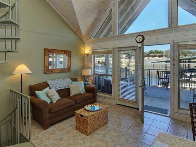 3007 Upcreek Alley #6, Strawn, TX 76475 (MLS #13712147) :: Magnolia Realty