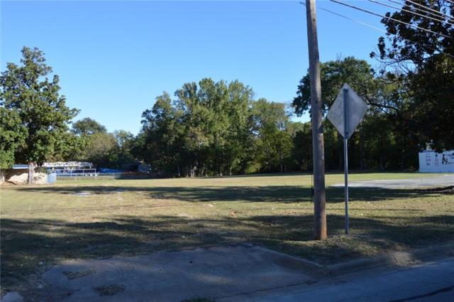 513 S Main Street, Winnsboro, TX 75494 (MLS #13715457) :: Team Hodnett