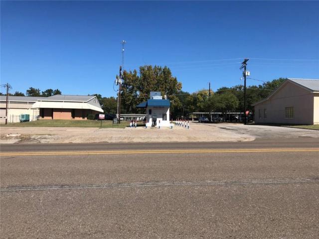 111 W Bermuda Street, Quitman, TX 75783 (MLS #13715526) :: Team Hodnett