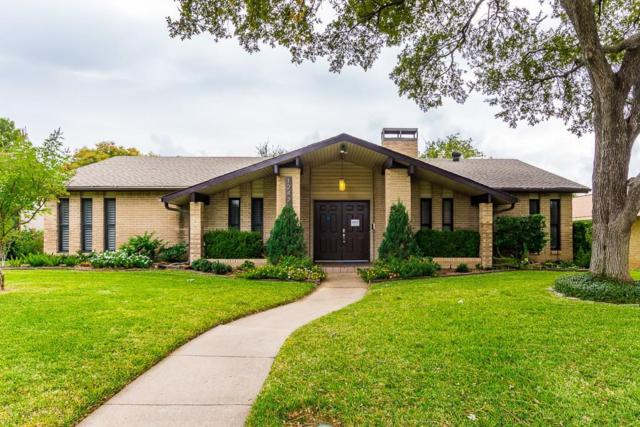 12420 Cedar Bend Drive, Dallas, TX 75244 (MLS #13715757) :: Team Hodnett