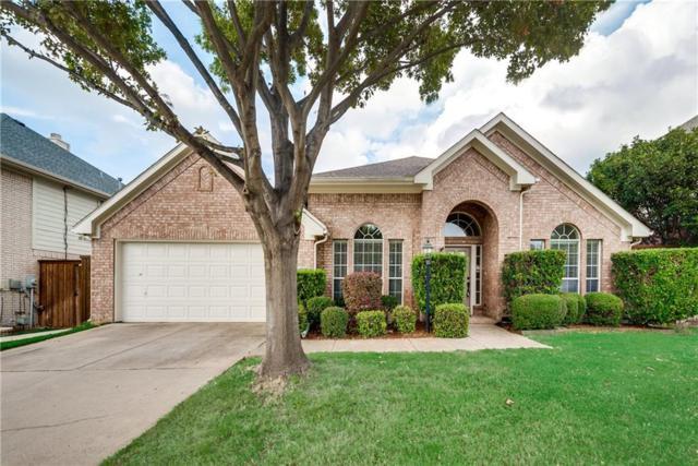 4505 Avebury Drive, Plano, TX 75024 (MLS #13715998) :: Frankie Arthur Real Estate