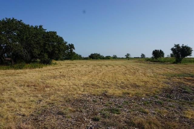 Lt 331 Shooting Star Court, Possum Kingdom Lake, TX 76449 (MLS #13716099) :: RE/MAX Landmark