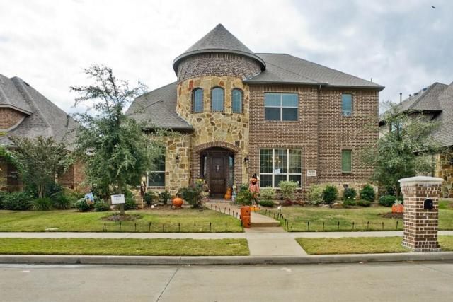 3410 Leameadow Drive, Sachse, TX 75048 (MLS #13716676) :: Robbins Real Estate
