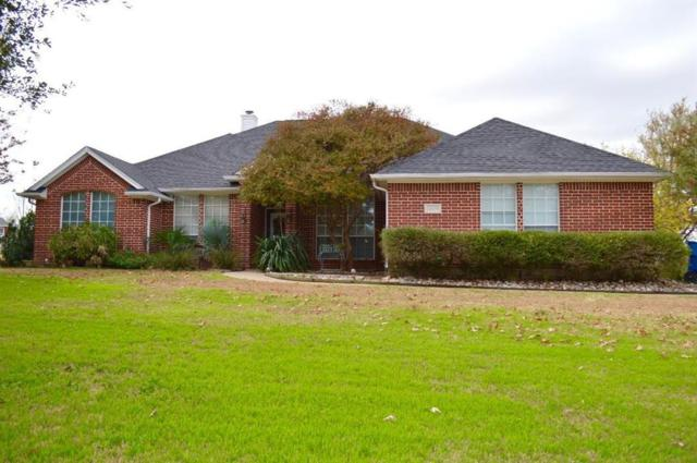 13609 Bates Aston, Haslet, TX 76052 (MLS #13721003) :: Team Hodnett
